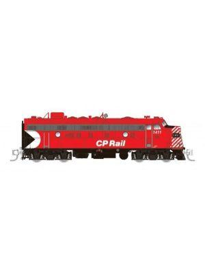 606-530529 CP FP9A