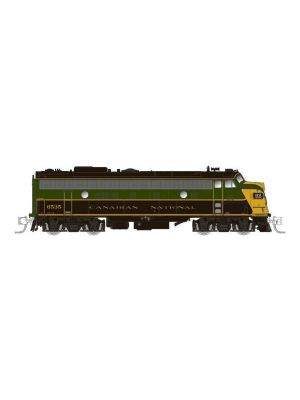 606-530502 CN FP9A