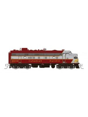 606-530521 CP FP9A