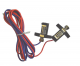 PIKO-35270 TRACK POWER CLAMPS